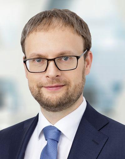 Marius Juonys