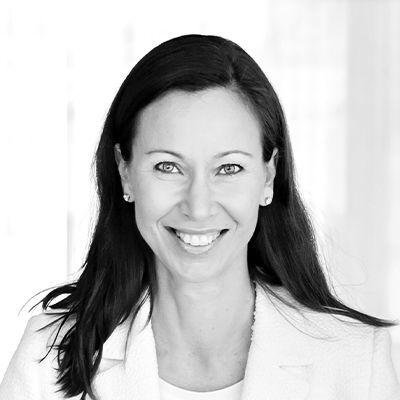 Maria Wasastjerna