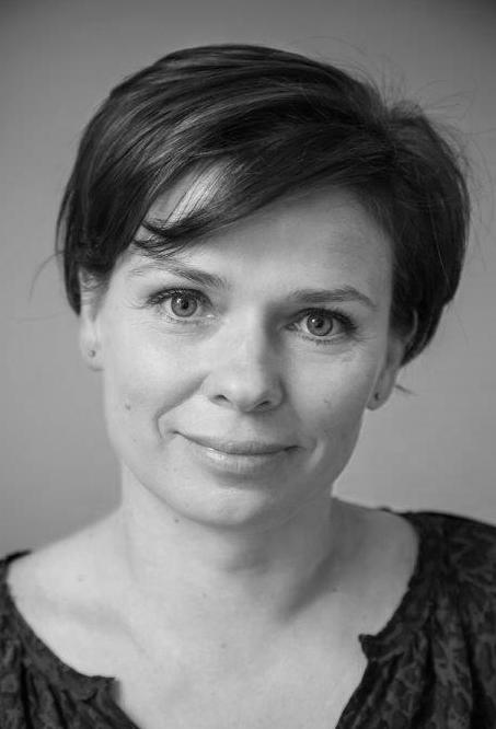 Agnieszka Sobiecka-Kuik