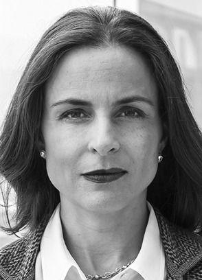 Alejandra Palacios Prieto