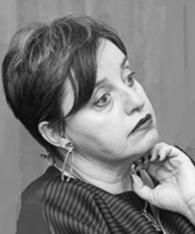Alessandra Tonazzi