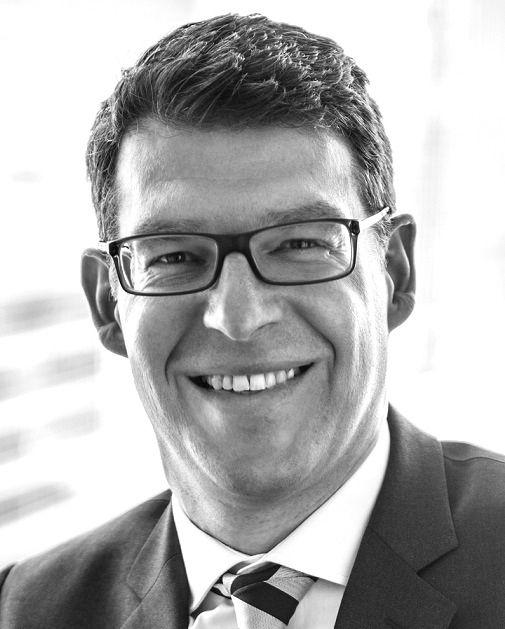 Alexandre Lacresse