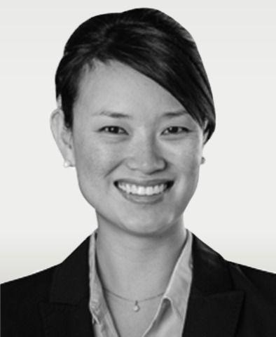Amelia McKellar