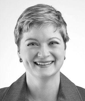 Ami Paanajärvi