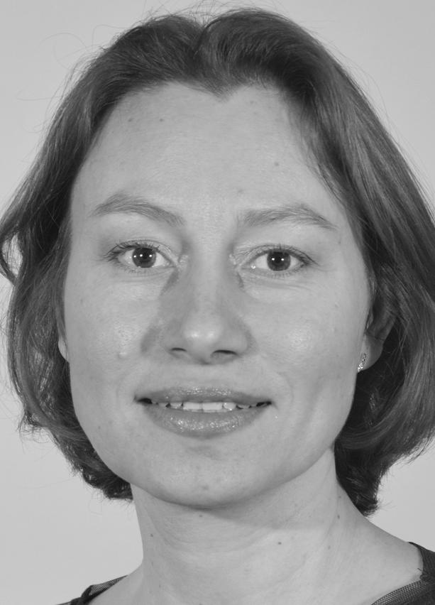 Aneliya Atanasova