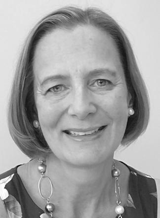 Ann Pope
