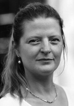 Anna Gerbrandy