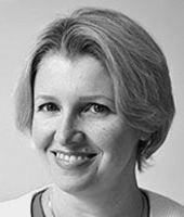 Anna Jarosz-Friis