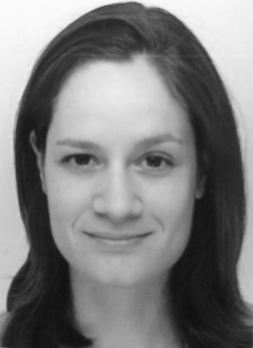 Anne-Sophie Delhaise