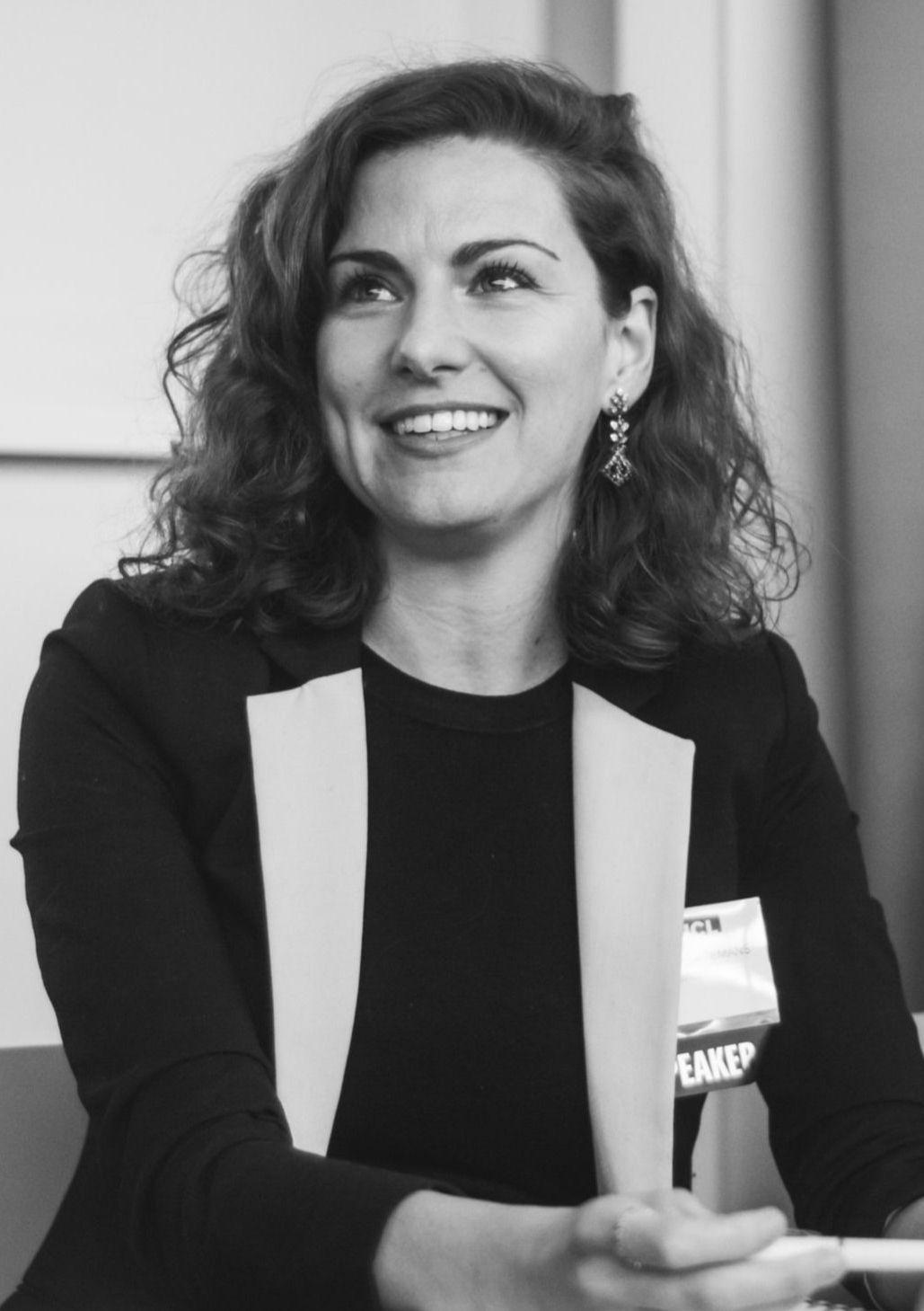 Anneleen Straetmans