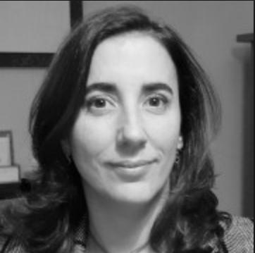 Beatriz Sanz Fernández-Vega