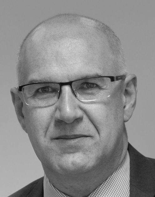 Béla Dajka