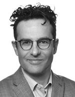 Benoît Durand