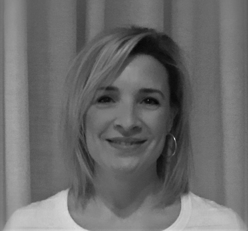 Carmen Maria Cerdá Martínez-Pujalte