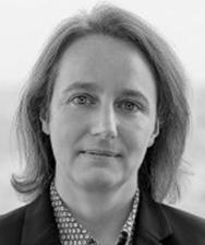 Celine Gauer