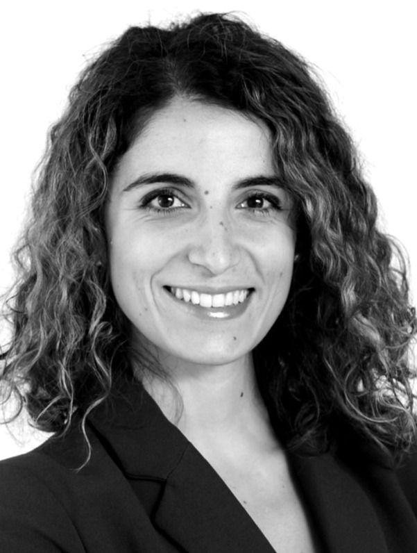 Chiara Conte