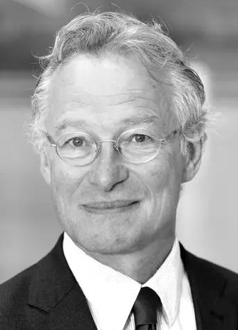 Chris Fonteijn