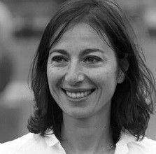 Christelle Adjemian