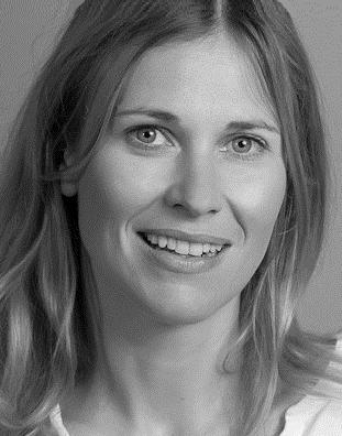 Christine Jorns