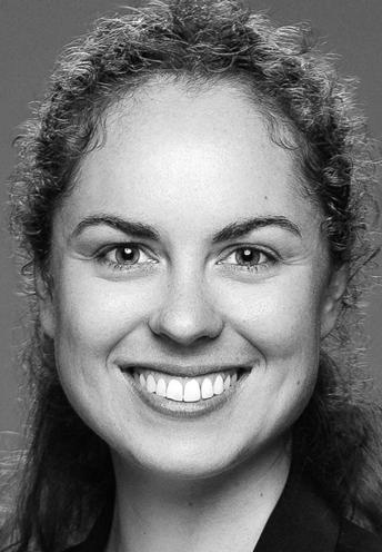 Clara Robert-Heidmann