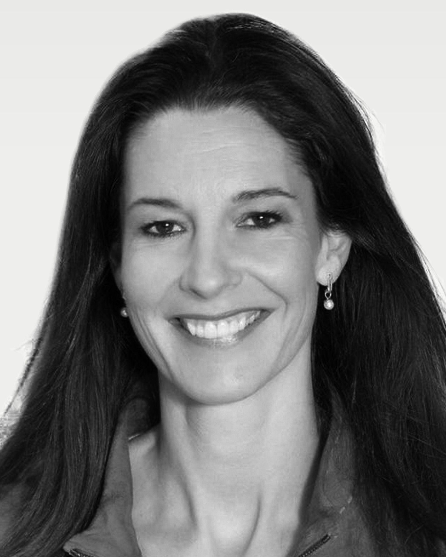 Claudia Koken
