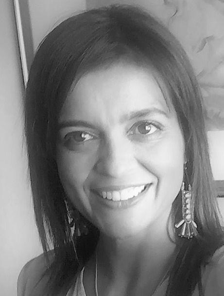 Dr. Cláudia Trabuco