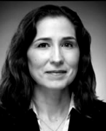 Dina Alexandra Older Aguilar