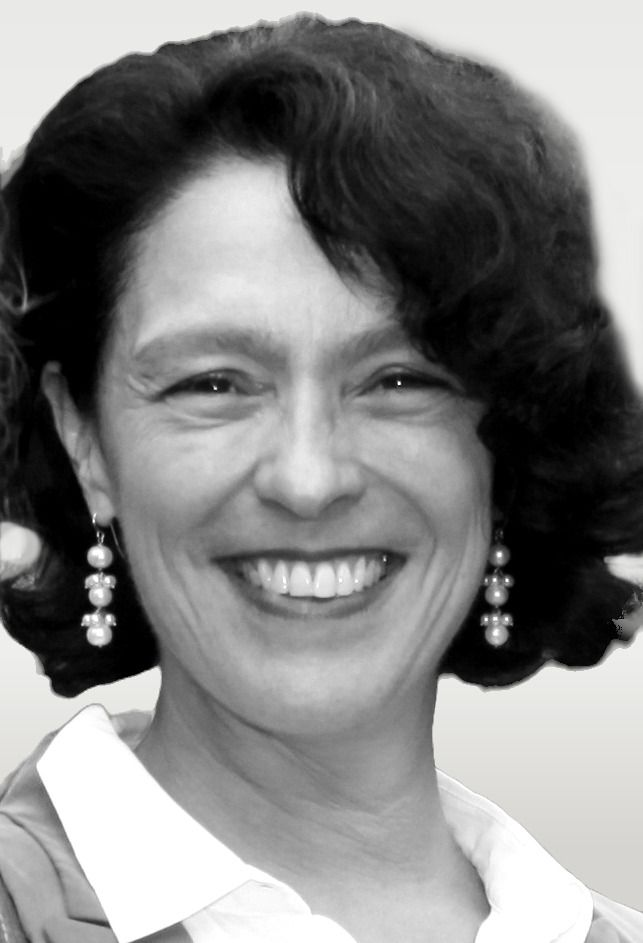 Dominique Kaesmacher