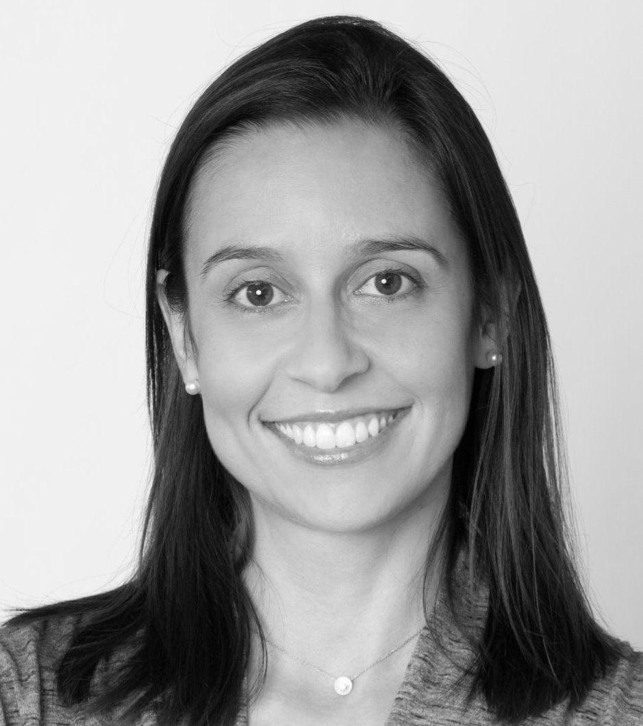 Ethel Fonseca