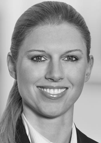 Iris Benedikt-Buckenleib