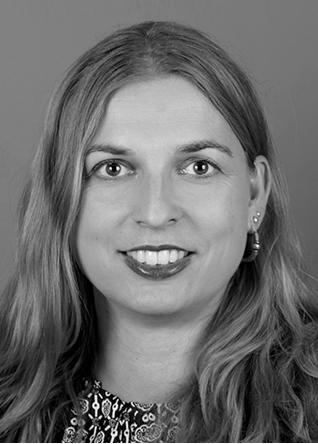 Maja Murza