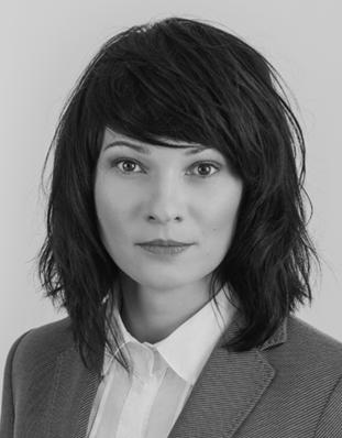 Eglė Bakštytė
