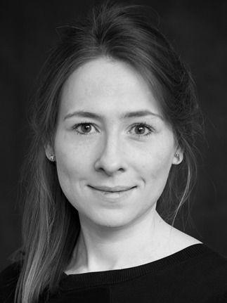 Dr. Elisa Theresa Hauch