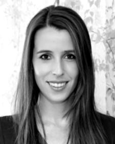 Fatima Maria Fiandeiro