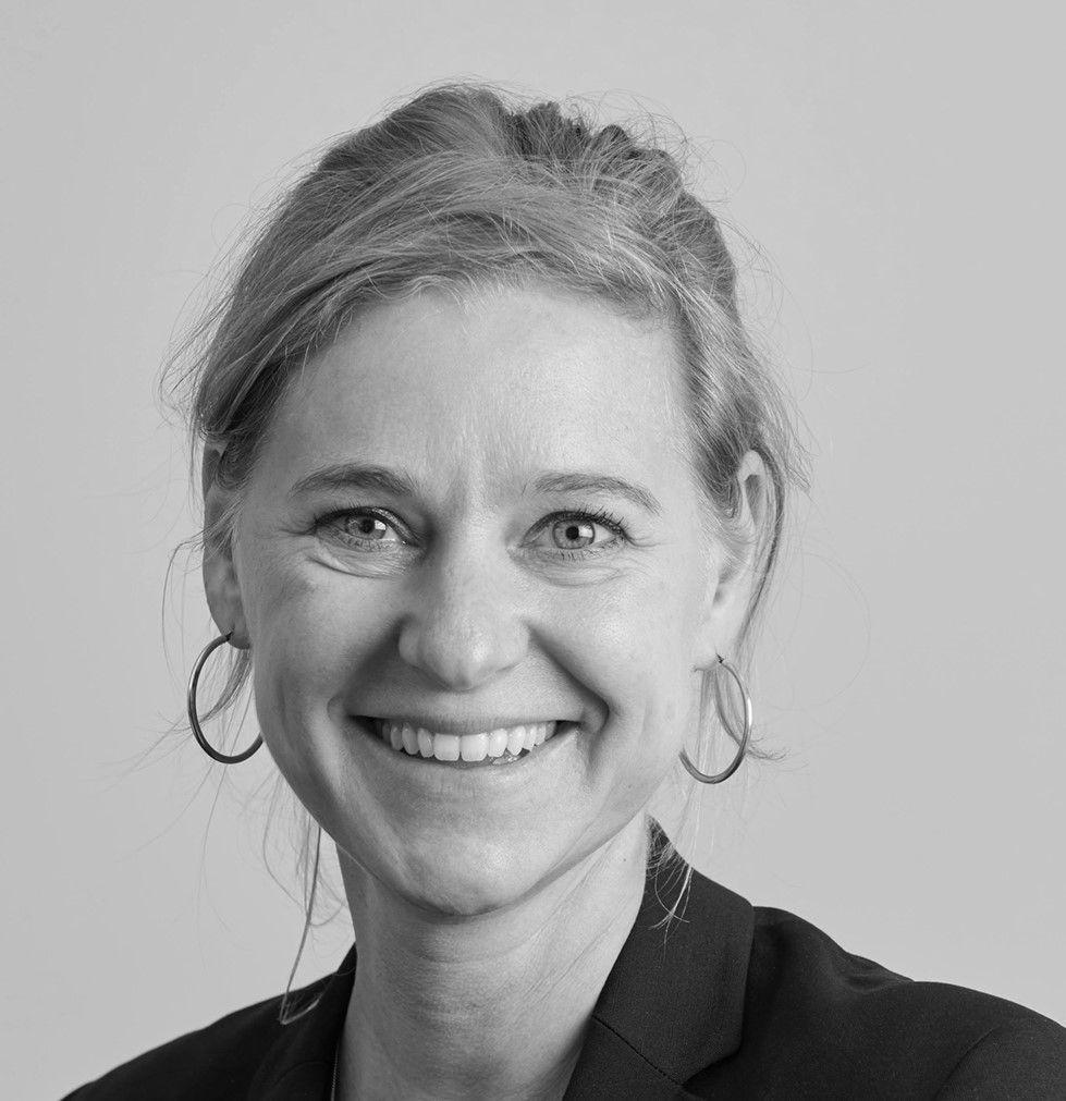 Helene Millenaar