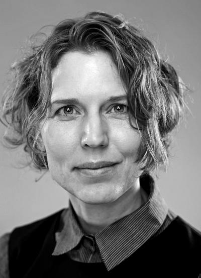 Ingeborg Simonsson