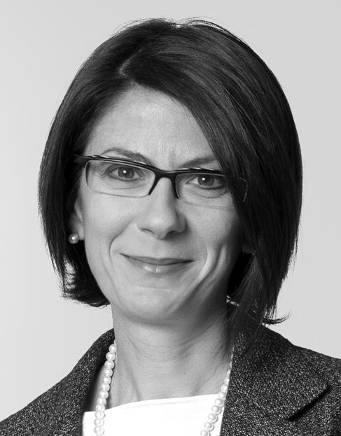Irene Picciano
