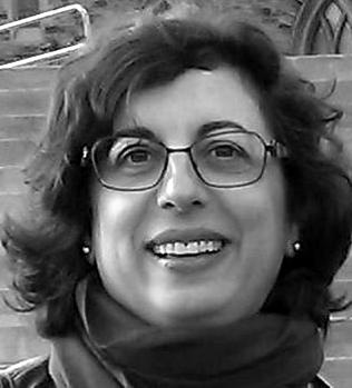 Isabel Lopez Galvez