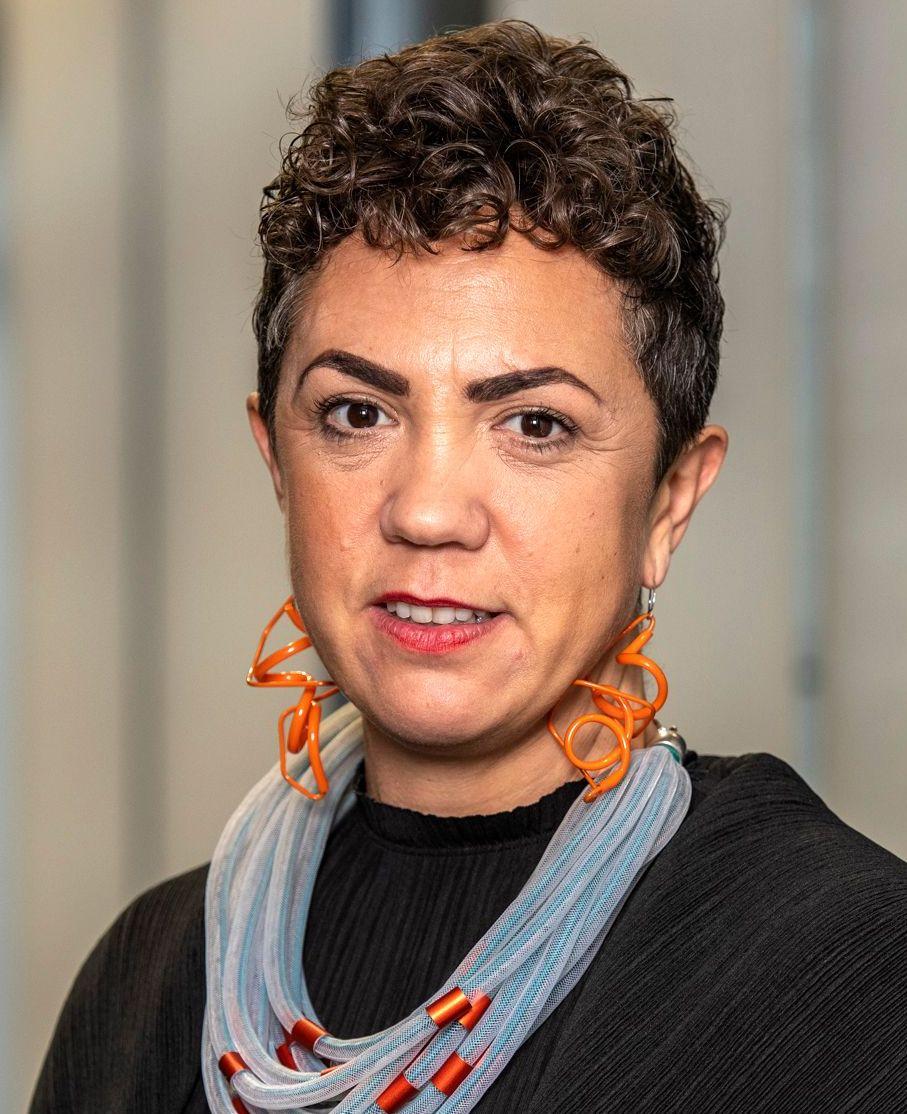 Ivana Bartoletti