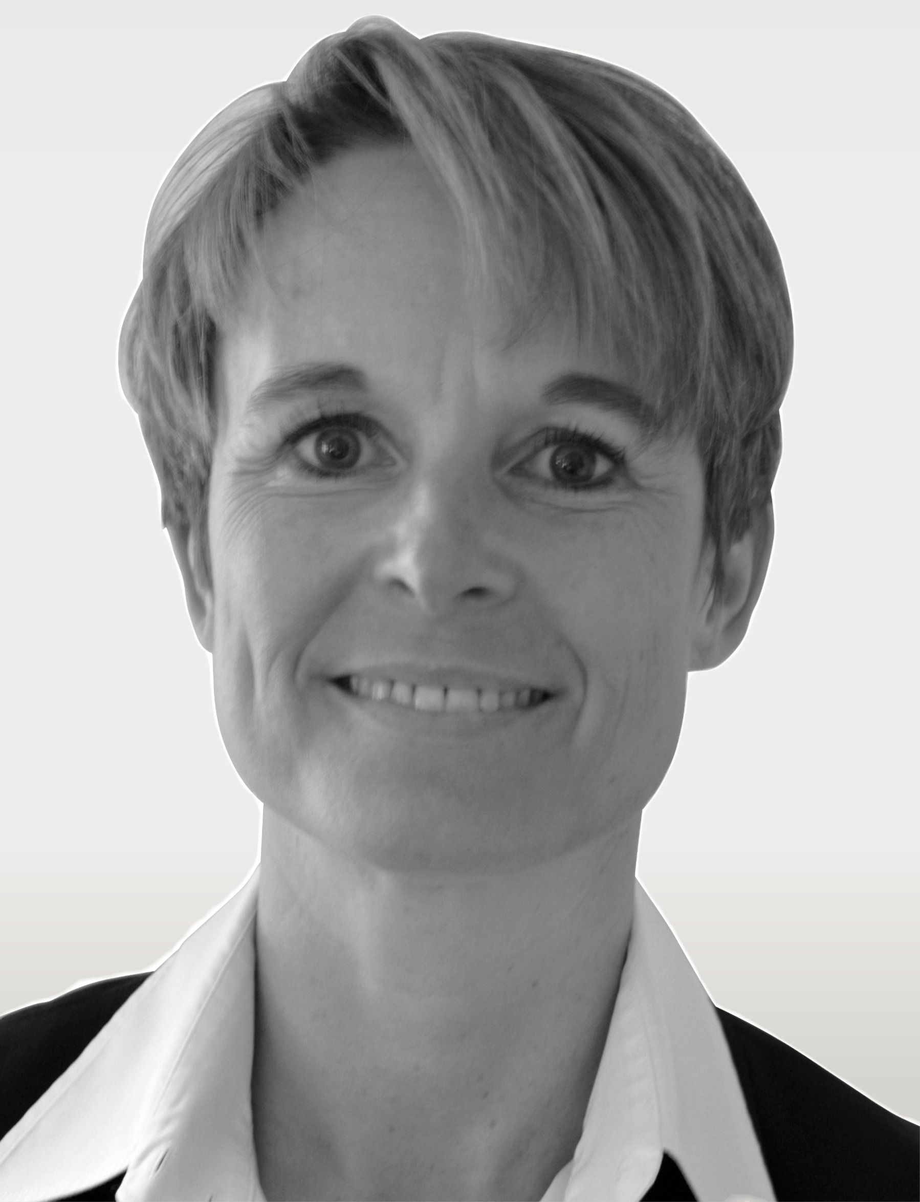 Jeannine Bartmann