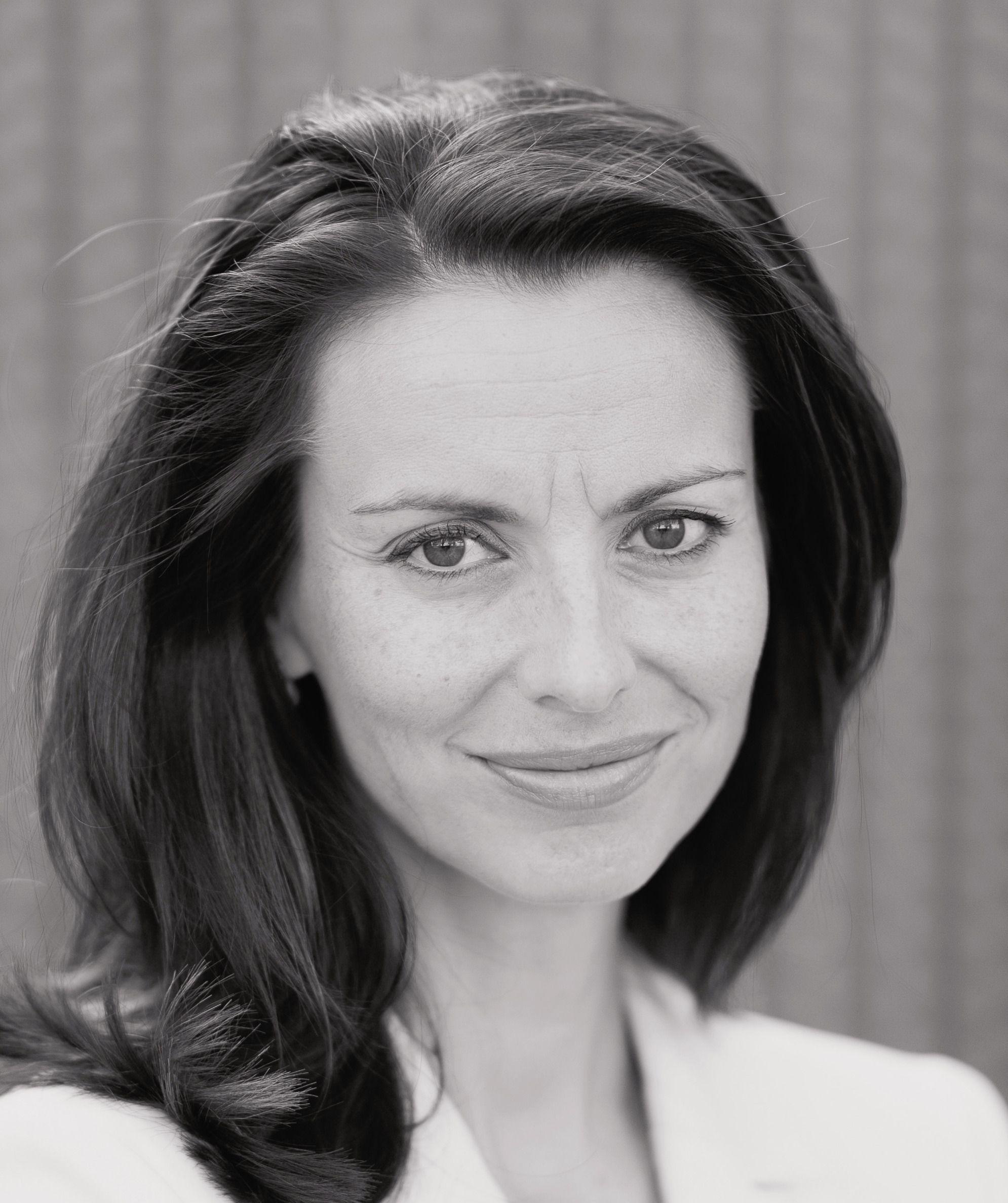 Jenni Lukander