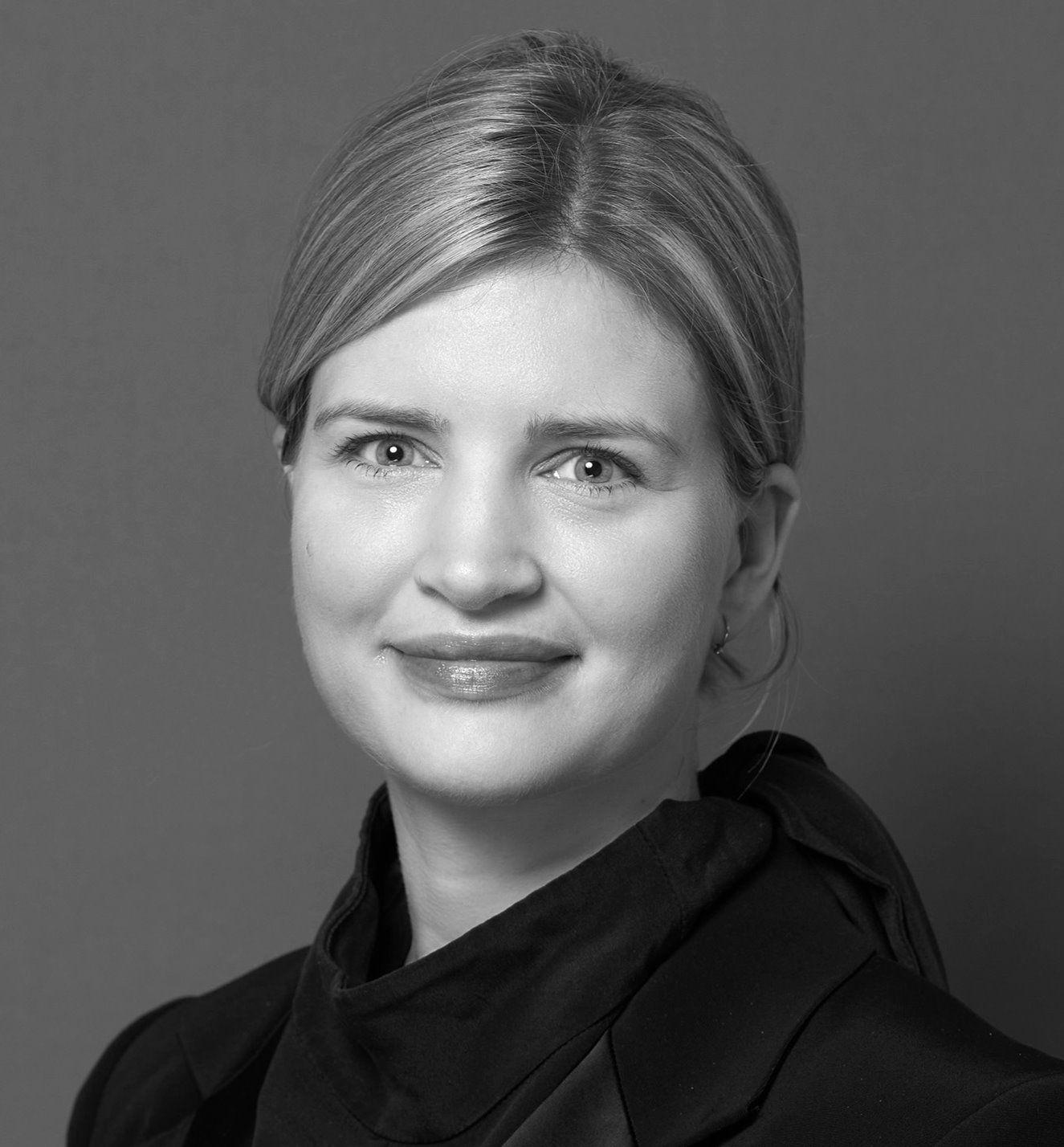 Josefine Sommer