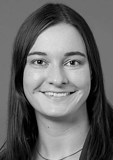 Julia Wambach