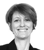 Juliette Théry-Schultz