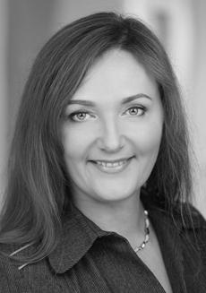 Jurgita Karvelė