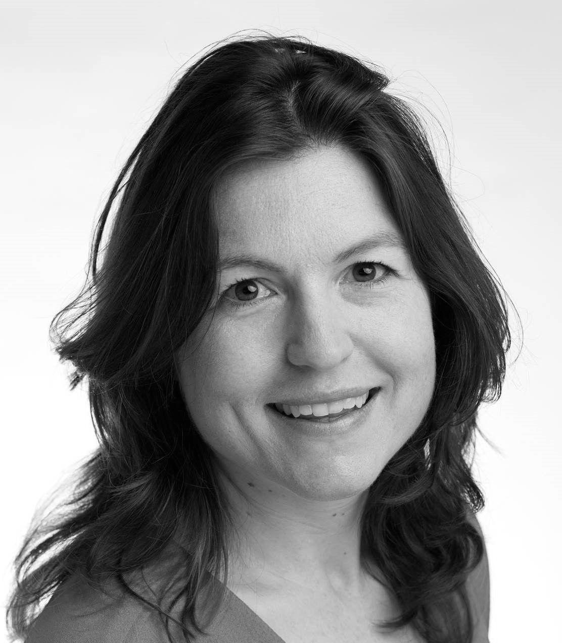 Karen Jelgerhuis Swildens