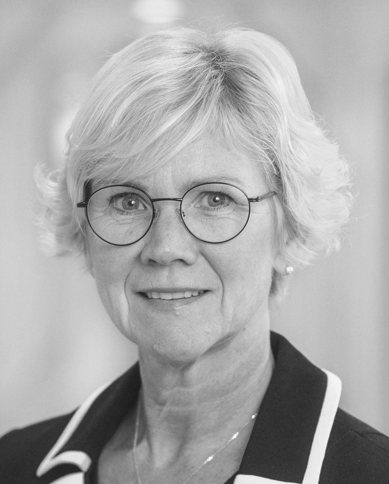 Karin Lunning