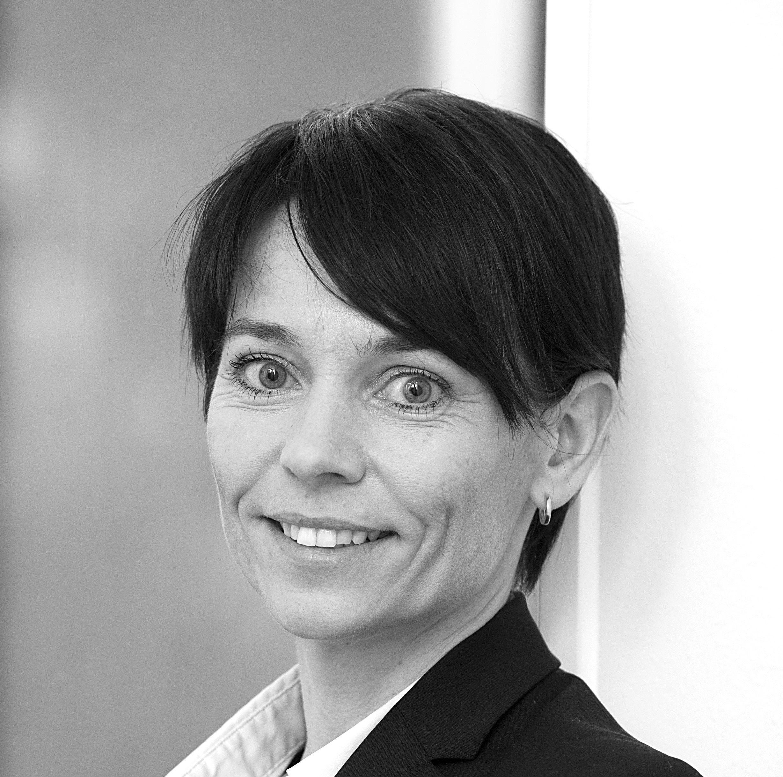 Karin Stakkestad Laastad