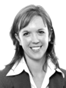 Kate Hofmeyr