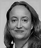 Katharina Bongs